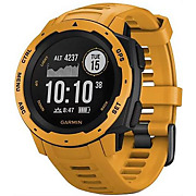 Garmin Instinct GPS Outdoor Watch 2019
