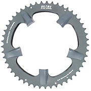 TA Ultra Chainring 110mm BCD