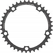 TA Horus 11 Speed Chainring 11 Speed