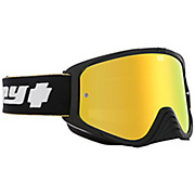Spy Optic Woot Race 25th Anniversary Goggle