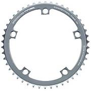 TA Shimano-Campagnolo Track Chain Ring