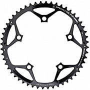 TA Hegoe Outer 10-11 Speed Chain Ring