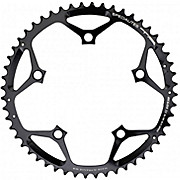 TA Hegoe Outer 10-11 Speed Chainring