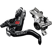 Magura MT8 Pro Mountain Bike Disc Brake