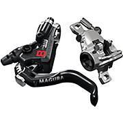 Magura MT8 Pro Disc Brake