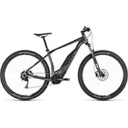 Cube Acid Hybrid One 500 29 E-Bike 2019