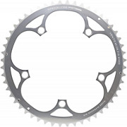 TA Campagnolo Outer Chainring 135mm BCD