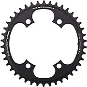 TA One X110 4-Arm 10-12 Speed Chain Ring