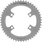 TA X110 4-Arm 10-11 Speed Chain Ring