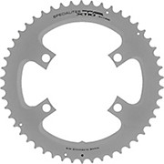 TA X110 4 Arm 10-11 Speed Chainring