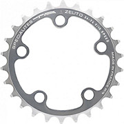 TA Inner Triple Chainring 74mm BCD