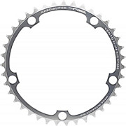 TA Campagnolo Inner Chain Ring 135mm BCD