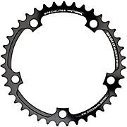 TA Hegoe Inner 10-11 Speed Chain Ring