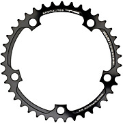 TA Hegoe Inner 10-11 Speed Chainring