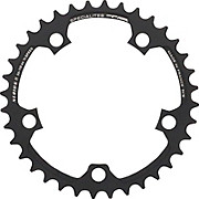 TA Nerius CT-Campagnolo Inner Chain Ring