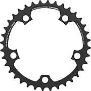 TA Nerius CT-Campagnolo Inner Chainring