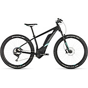 Cube Access Hybrid Race 500 E-Bike 2019