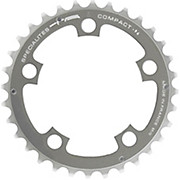 TA Compact Middle Chainring 94mm BCD