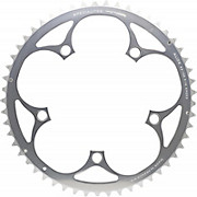 TA Alize Outer Chainring 130mm BCD