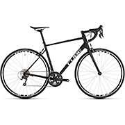 Cube Attain Race Road Bike 2019