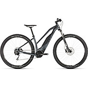 Cube Acid Hybrid One 500 29 Womens E-Bike 2019