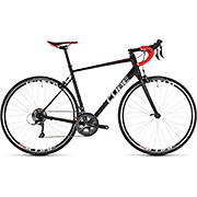 Cube Attain Road Bike 2019