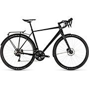 Cube Nuroad Race FE Road Bike 2019