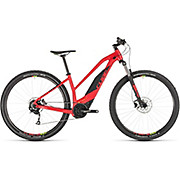 Cube Acid Hybrid One 400 29 Womens E-Bike 2019