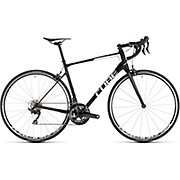 Cube Attain GTC Race Road Bike 2019
