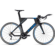 Cube Aerium Race TT Bike 2019