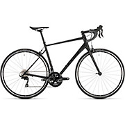 Cube Attain SL Road Bike 2019