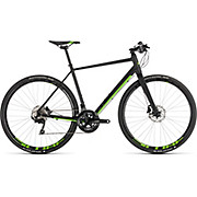 Cube SL Race Road Bike 2019