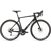 Cube Agree C62 Race Disc Road Bike 2019