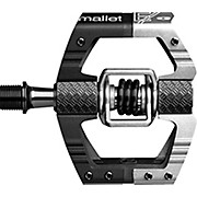 crankbrothers Mallet-E Pedals