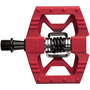 crankbrothers Doubleshot 1 Pedals