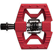 Crank Brothers Doubleshot 1 Pedals