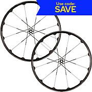 crankbrothers Lithium Rear Wheel