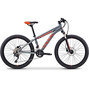 Fuji Dynamite 24 Elite Kids Bike 2019