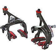 Miche Supertype RS Brakes