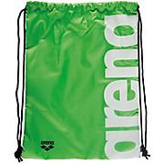 Arena Fast Swim Bag SS19