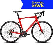 Kestrel RT-1100 105 Road Bike 2019
