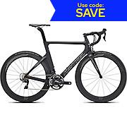 Kestrel Talon X Dura Ace Road Bike 2019