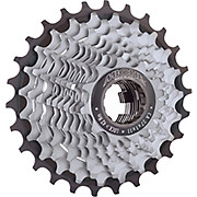 Miche Light Primato 11x Cassette Campag