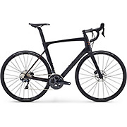 Kestrel RT-1100 Ultegra Road Bike 2019