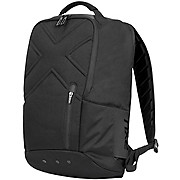 2XU Commuter backpack