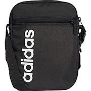 adidas Linear Core Bag SS19
