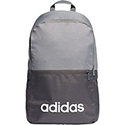 adidas Linear Classic Day Back Pack SS19
