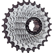 Miche Light Primato 11x Cassette Shimano