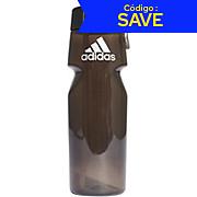 adidas Training 0.75ltr Bottle SS19