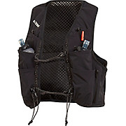adidas TX Agravic Vest Small SS19